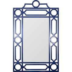 Interior HomeScapes offers the Distressed Silver Leaf Mid Century Mirror by Mirror Image Home. Visit our online store to order your Mirror Image Home products today. Transitional Mirrors, Wall Accessories, Floor Mirror, Mirror Mirror, Global Design, Beveled Mirror, Mirror Image, Interior S, Wall Treatments