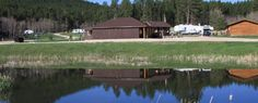Custer's Gulch RV Park & Campground