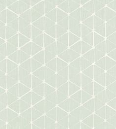 Haldon Fabric by Villa Nova | Jane Clayton