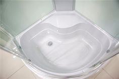 Competitive Price Shower Room ST-8836/Shower Tray Details