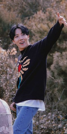 Jung Hoseok, Foto Bts, Mixtape, J Hope Tumblr, J Hope Smile, Jhope Cute, Bts Wallpapers, J Hope Dance, Estilo Cool
