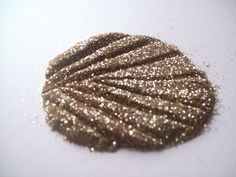 Sand     7g - £1.25     12g - £1.55 17g - £1.85    Up to 100g standard 63p postage, please message us with any queries