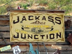 Best Attractions On Route 66 | journey down route 66 america s main street route 66 was established ...