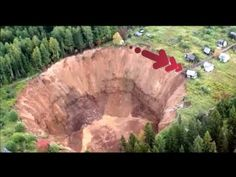 2019 - What on earth is happening? From floods in the desert to sink holes to 3 feet of hail to new islands rising out of the ocean. End Times Signs, End Of The Age, Great Awakening, Jesus Is Coming, Bible Words, Jesus Loves You, Praise And Worship, Go Fund Me, Word Of God