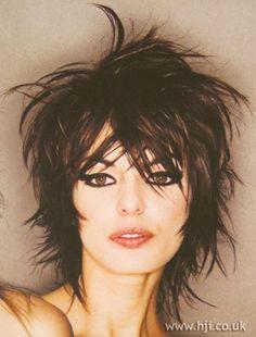 2004-brunette-texture.jpg