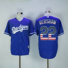 Mens Sizes Cheap Sales 50% Los Angeles Dodgers New Baseball Jersey