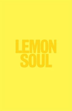 Did you know that lemon yellow was first labeled a color name in 1598?