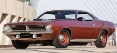 Muscle Cars 1962 to 1972 - Page 710 - High Def Forum - Your High Definition Community & High Definition Resource
