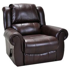 Shop the Dump Furniture Outlet for the best prices on luxury furniture, mattress and rug closeouts, design samples and overstocks. Furniture Outlet, Luxury Furniture, Dump Furniture, Leather Recliner, Sofa, Chair, Recliners, Nashville, Warehouse
