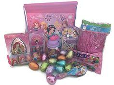 Disney Princess 10 Item Complete Easter Basket Backpack Bundle with Candy Disney Princess http://www.amazon.com/dp/B01CH4SM7E/ref=cm_sw_r_pi_dp_0ad4wb0DDE9N8
