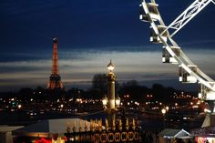 (1) Parigi w2013