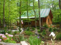 Cabin vacation rental in Todd from VRBO.com! #vacation #rental #travel #vrbo