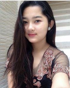 perjuangkan apa yang pantas kita perjuangkan 😊 @fitria.fia97 . . . . . . #indonesiaseksi #indonesia #cantik #seksi #hot #wanita #cewek #selfie #love #igo #like4like #likeforlike #lfl #perempuan #cewekmanja #cewekigo #cewekhot #abg #cewekcantikindo #janda #tante #mahasiswa #cewekindo #gadiscantik #modelseksi #indomodel #beauty #woman Beautiful Japanese Girl, Beautiful Asian Girls, Indonesian Girls, Girl Hijab, Beautiful Hijab, Woman Face, Malta, Beauty Women, Asian Beauty
