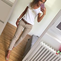 das mulheres 25 Business Casual Outfits Business Casual Outfits für Frauen in 2020 Casual Work Outfits, Mode Outfits, Work Attire, Work Casual, Casual Chic, Casual Looks, Club Outfits, Stylish Outfits, Fashion Models