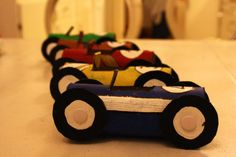 r2 Wooden Toys, Wooden Toy Plans, Wood Toys, Woodworking Toys