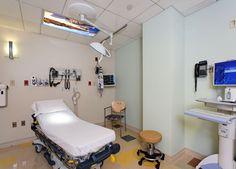 9 best eisenhower medical center emergency department