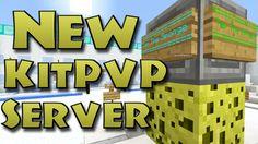 Minecraft Spielen Deutsch Minecraft Pe Server Erstellen Ipad Bild - Eigenen minecraft pe server erstellen kostenlos