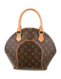 777e2588aba293 7 Best Louis Vuitton @ Fashion House Amman images | Amman, House ...