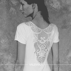 Fler inspirace - Pro nejkrásnější svatbu: Šaty pro nevěstu | Fler.cz