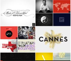 Named one of the World's Most Innovative Companies for 2019 & 2020 by Fast Company & Adweek's 2018 Global Agency of the Year, our collective has 11300 creative minds across 270 offices in 95 countries. Advertising Firms, Innovative Companies, Ui Inspiration, Creative, Projects, Log Projects, Blue Prints
