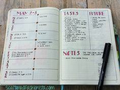 This post offers fabulous tips on using the bullet journal for those in the direct sales / party plan industry. For moms working from home, I share strategies for knowing what you can truly expect of yourself and making a plan to accomplish it. Includes a FREE printable party tracker for your direct sales business. Pin now so you can find it again later!