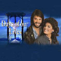 Bo And Hope Days Of Our Lives - Bing Images