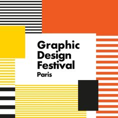 """Visual Taipei @ Graphic Design Festival Paris   Curator: Page Tsou Curatorial Team: Auspicious Participated Artists: Min Liu, Taili Wu, Yukai Du, Annlin Chao, Ting-An Ho, Somei Sun, Yi-Jen Liu, Kyle Jhuang, Smoky Tu, MixCode, Bito and Henry Chang. Motion Graphics / Bito  Inspired by the International Design House Exhibition, World Design Capital 2016, Bito was invited by curator Page Tsou to participate in Graphic Design Festival, Paris. The exhibition """"Visual Taipei """", which opens J..."""