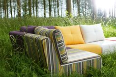 South African distributor of Sunbrella® In and Outdoor furniture and upholstery fabrics, Sunbrella® curtaining fabrics and Sunbrella® marine Outdoor Spaces, Outdoor Chairs, Outdoor Living, Outdoor Furniture Sets, Outdoor Decor, Wood Texture, Outdoor Entertaining, Modern, Indoor
