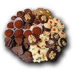 Život s dietou Cookies, Desserts, Food, Diet, Crack Crackers, Tailgate Desserts, Deserts, Biscuits, Essen