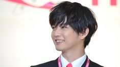 Chiba, Series Movies, Japanese, Actors, News, Japanese Language, Actor