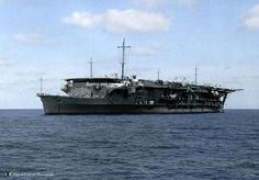 Designed in and built as lightly as possible, to exempt the ship from the… Naval History, Military History, Navy Aircraft Carrier, Imperial Japanese Navy, Army Vehicles, Army & Navy, Navy Ships, Pearl Harbor, Submarines