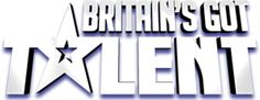 Vote for your favourite BGT act
