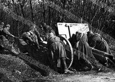 Austro Hungarian, Austria, Army, Military, Gi Joe, Military Man