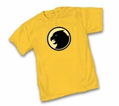 Did you see Sheldon wearing this on Big Bang Theory? Wondering where to get it? #hawkman