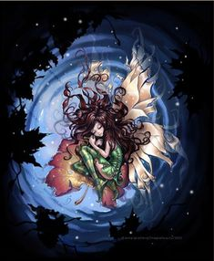 Image size: Album: Fairies Girls Images in Album: Category: Magical Pictures; Fae, Amazing Faery Baby, Angel And Fairy, Beautiful Faerie Of Fair and others. Fairy Dust, Fairy Land, Fairy Tales, Magical Creatures, Fantasy Creatures, Fantasy Kunst, Fantasy Art, Fantasy Fairies, Kobold
