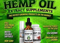 51 Best CBD Hemp Oil Extracts images in 2018 | Cbd hemp oil, Private