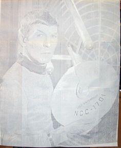 Spock.jpg (1184×1458)