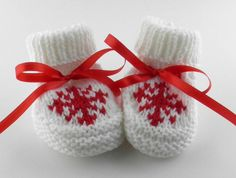 Новорожденного младенца 0-3 месяцев обувь ручной работы infantwear девочка носки-тапочки детские мальчик Рождественский подарок Снежинка подарок
