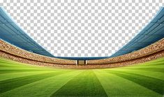 Soccer-specific Stadium Football Pitch PNG - american football stadium, arena, c. - Fitness and Exercises, Outdoor Sport and Winter Sport Soccer Stadium, Football Stadiums, Football Pitch, Arena Football, Stadium Wallpaper, Computer Wallpaper, Winter Sports, American Football, Cricket