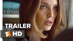 Trust Fund Official Trailer 1 (2016) - Jessica Rothe, Kevin Kilner Movie HD This is an INCREDIBLE movie!
