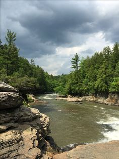 Cloud Based, Clouds, River, Outdoor, Outdoors, Rivers, The Great Outdoors, Cloud
