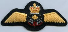Crests, Astronaut, Armed Forces, Patches, Military, Badges, Flags, Collection, Fashion