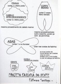 FADINHA DO DENTE (3)
