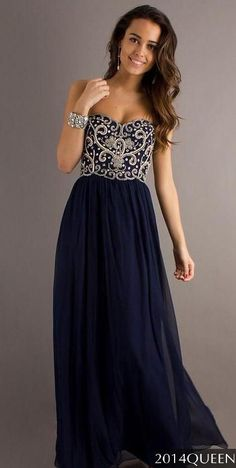 Possible bridesmaids dress idea, perfect to be able to wear again
