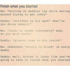 @_.kxtten • Instagram photos and videos ❤ liked on Polyvore featuring daddy and daddy kink