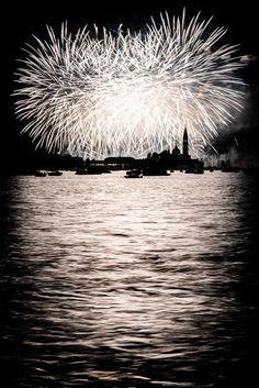 july 4th fireworks venice fl