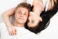 Site de rencontre pour célibataire : c-date.fr