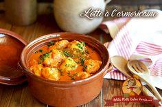 Good Food, Yummy Food, Food Videos, Curry, Vegan, Ethnic Recipes, Desserts, Ingrid, Pins