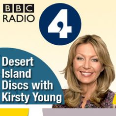 desert island discs,   I'd give anything to go on this show! Listened to this since I was 11 years old and I love it.