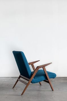 Superb Photo From Gingko Furniture Collection By CarleyRudd